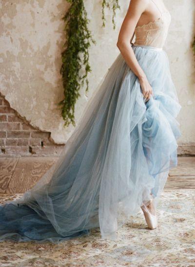 03d860803f9 45 Pretty Pastel Light Blue Wedding Ideas