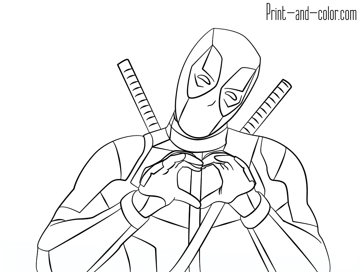 Raskraska Superhero Coloring Pages Avengers Coloring Marvel Coloring