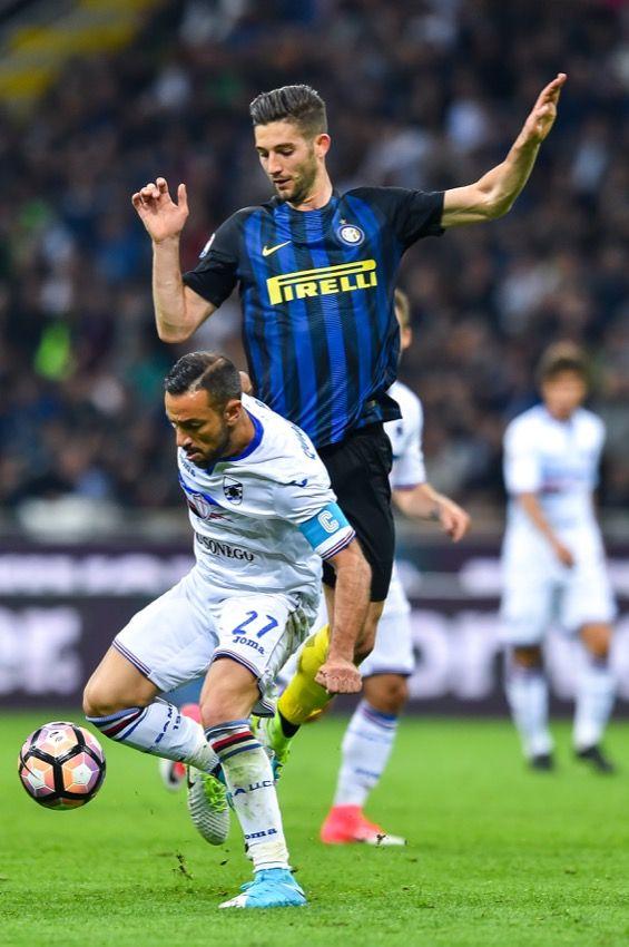 Serie A TIM Archivi - U.C. Sampdoria
