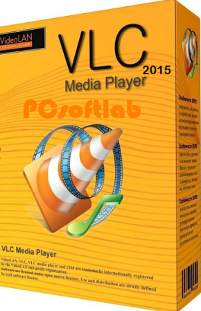 Vlc Download 64 Bit For Pc : download, Download, Media, Player, Software, Players,, Software,