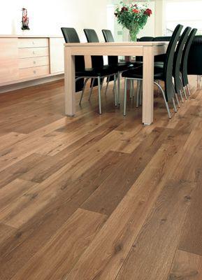 Laminate Diablo Flooring Inc Pleasanton Ca Danville Ca Rustic Hardwood Floors Laminate Flooring Flooring