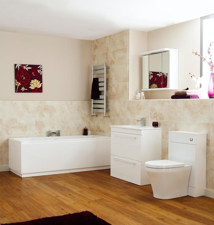 bathroom modern bathroom fittings decor traditional bathrooms rh pinterest com