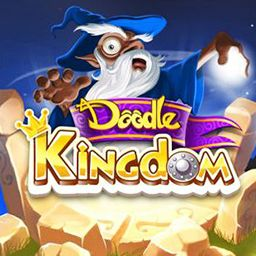 Doodle Kingdom Fantasy Adventure New Fantasy Types Of Dragons