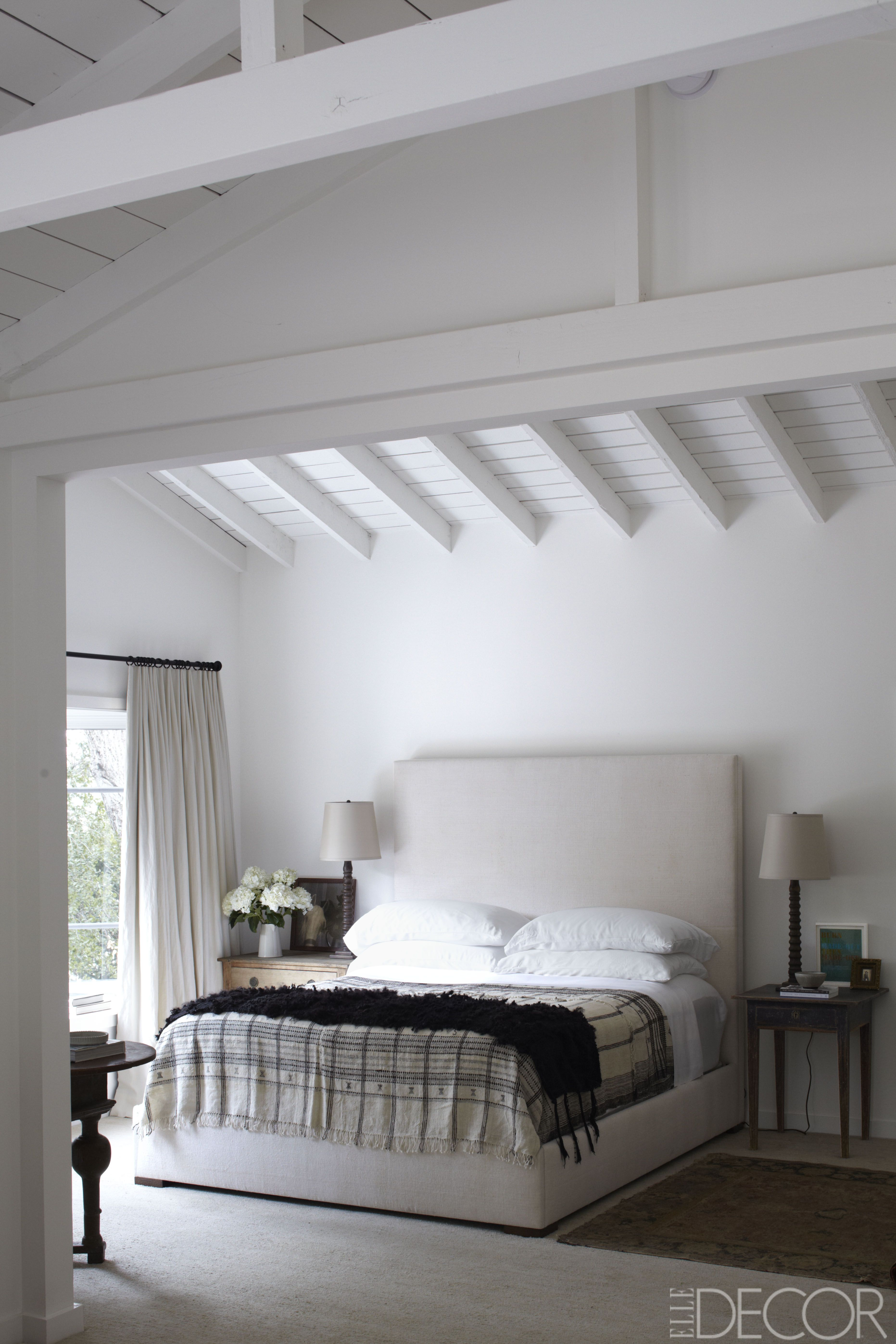34 of the most enviable celebrity bedroom designs beautiful rh pinterest com