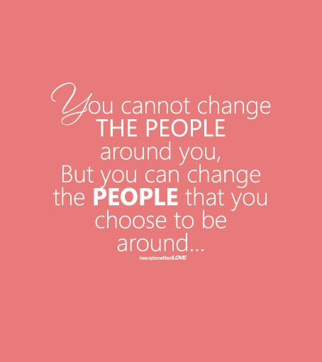 Image result for toxic people traits | quotes | Pinterest ...