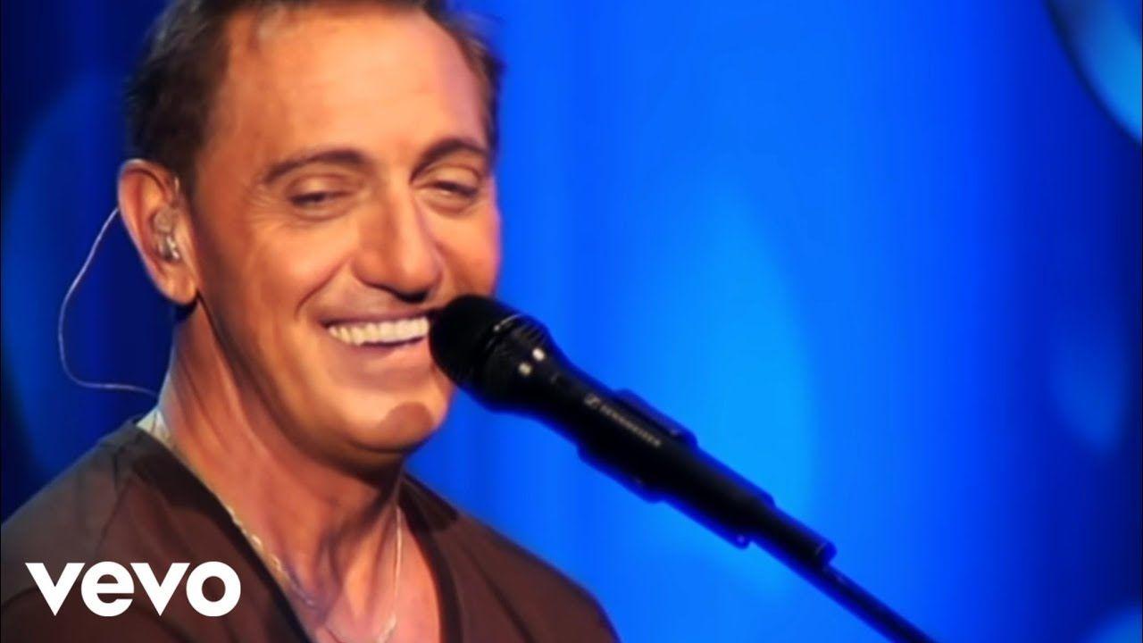 Franco De Vita Un Buen Perdedor Live Franco De Vita Videos De Musica Romantica Musica En Español