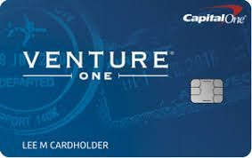 capital one ventureone credit card offers capital one ventureone rh pinterest com