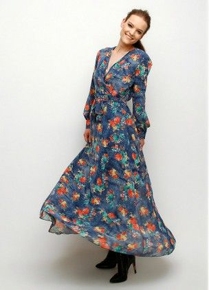 Moda Haberleri Moda Trendleri Moda Long Sleeve Dress Dresses With Sleeves Fashion