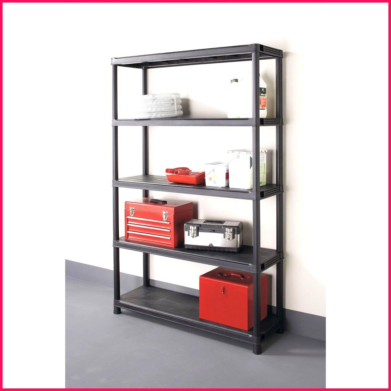 Armoire Plastique Brico Depot Etagere Dekorieren Design