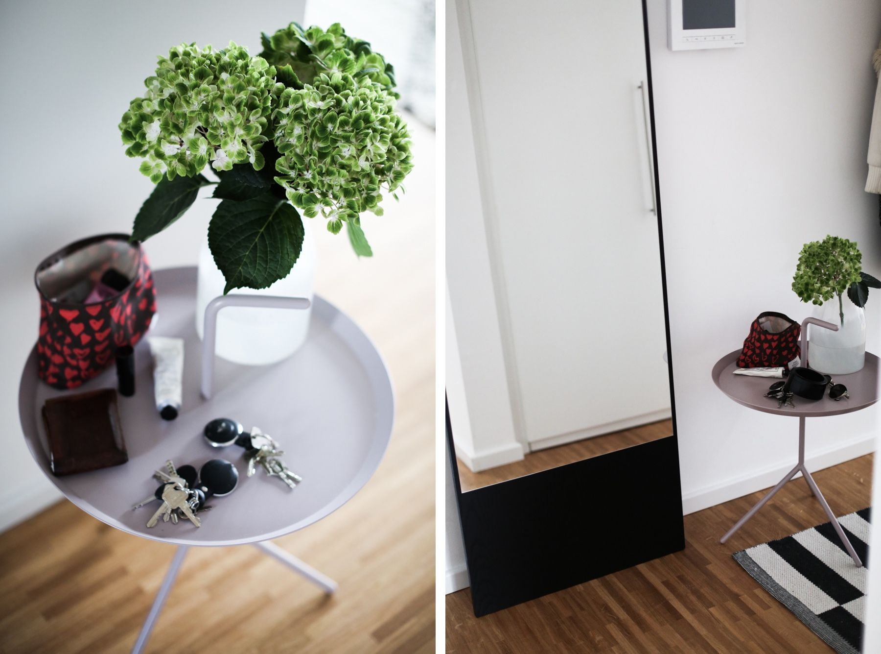 Maisonette-design-bilder styleshiverinteriorinspirationwohnendieneuemaisonettewohnung
