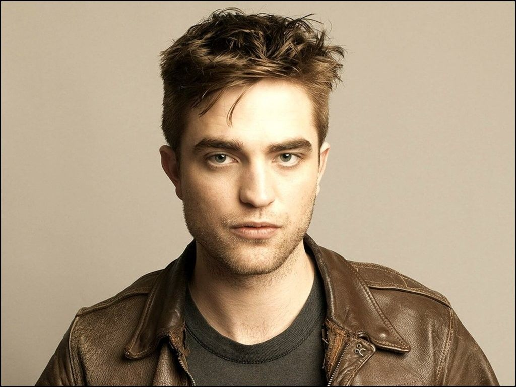 Best haircut for oval face man long face hairstyles