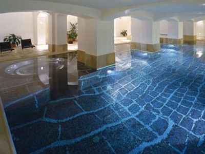 Hôtel Carlo Iv***** Prague  http://www.thalasseo.com/hotel-carlo-iv-prague/fiche-produit?pid=181502=8lL.QlYVeQ7BL6AqQORYeouEF_QaVDGJFIIem46lMg--#