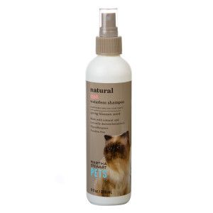 Martha Stewart Pets® Spring Blossom Scent Waterless Cat