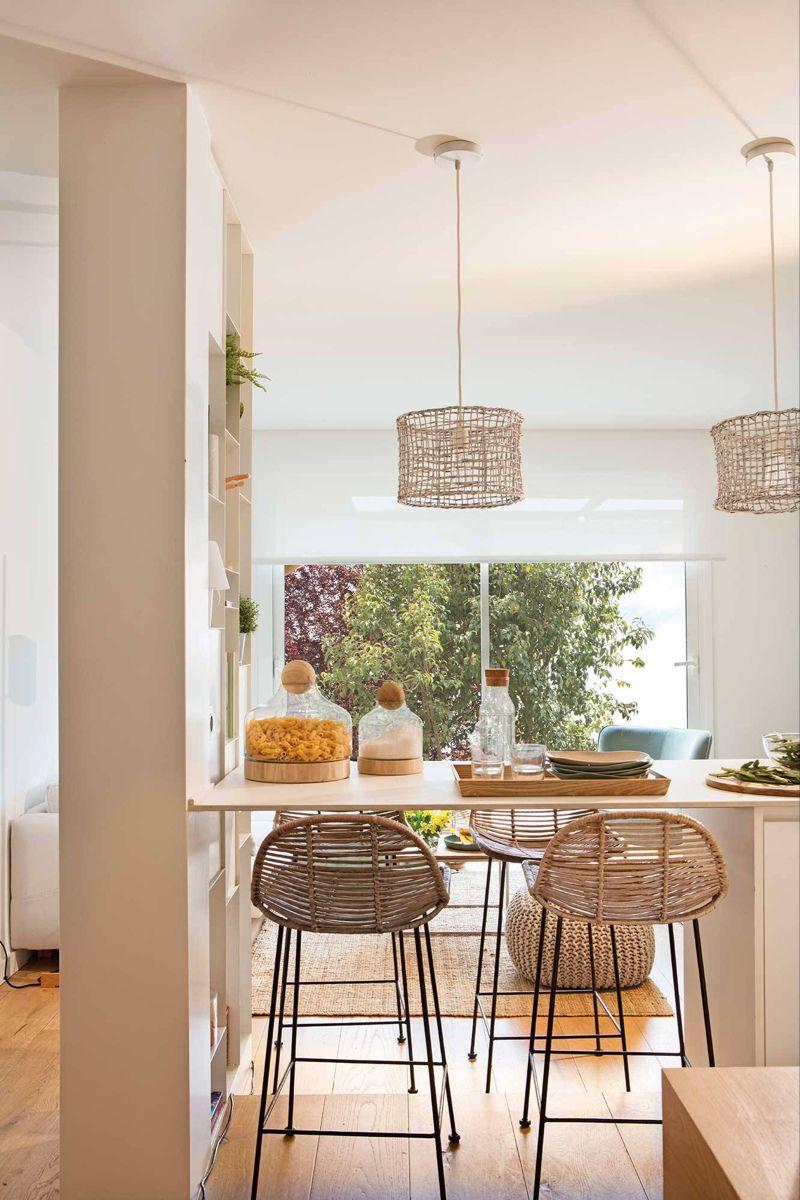 Pin de Sara S en DECO Studio en 19  Cocinas de casa, Pisos