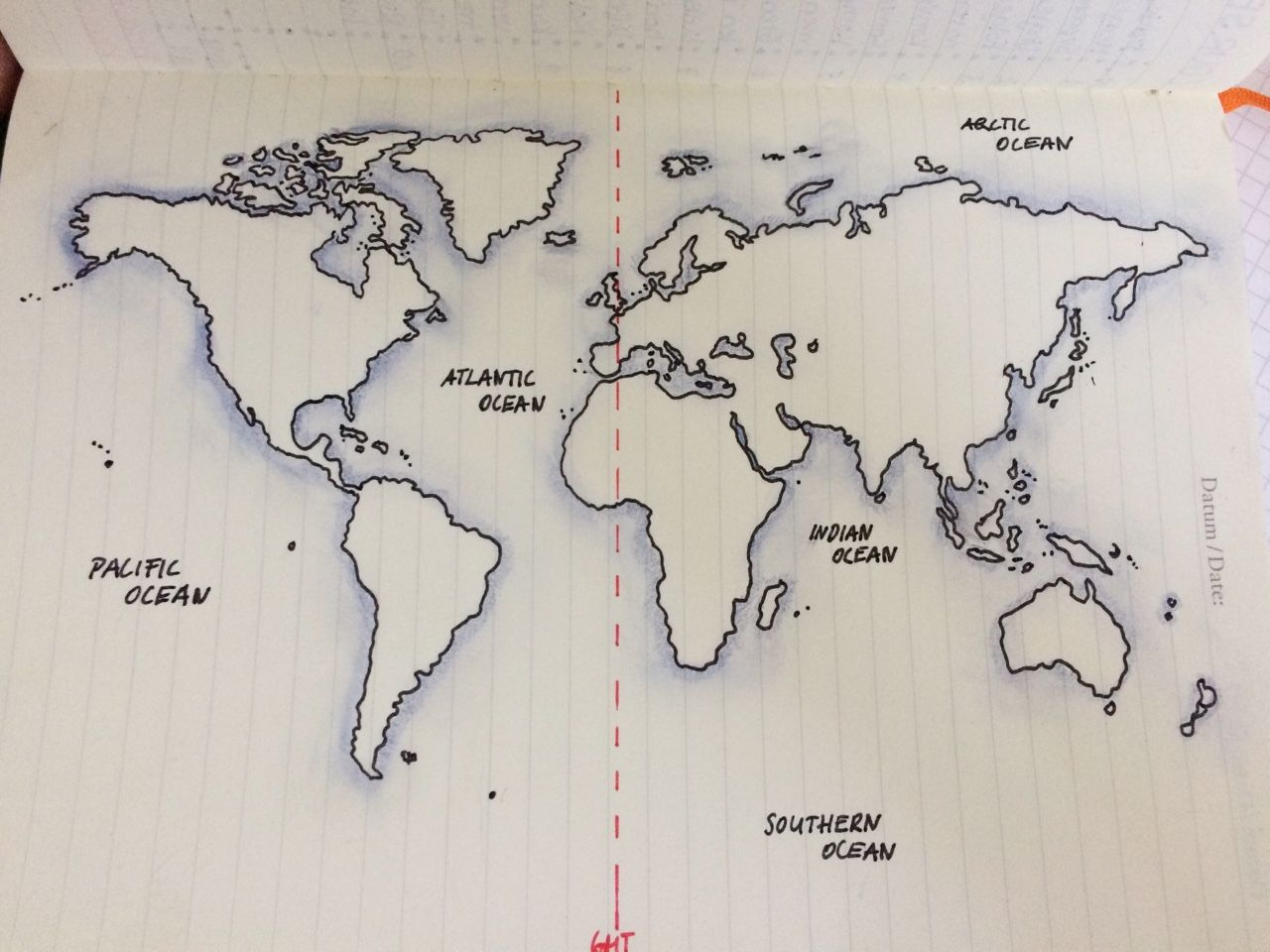 Mad World Map%0A    Day Challenge  Bullet Journal Inspiration  Beijing  Challenge    Days