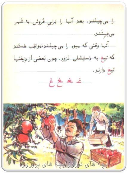 Pin By Moti Raghebi On Nostalgic Persian Language Nostalgic Persian Pattern