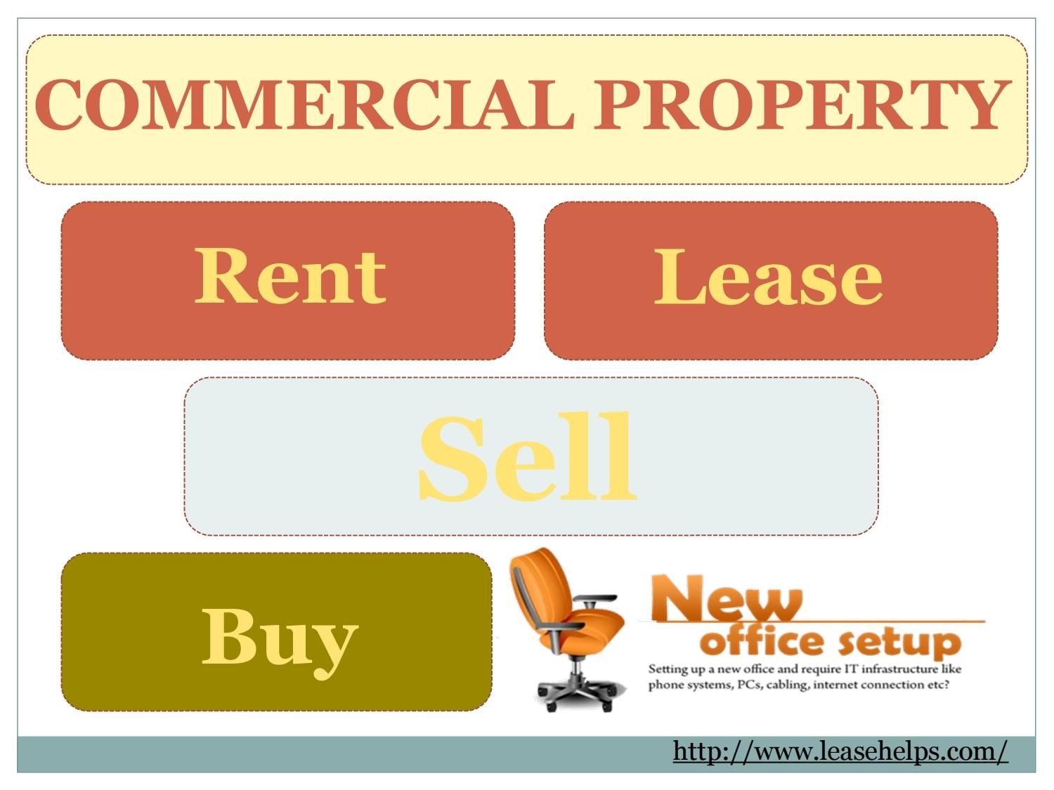Required Commercial Office Space For Lease With Images Commercial Office Space Commercial Office Commercial