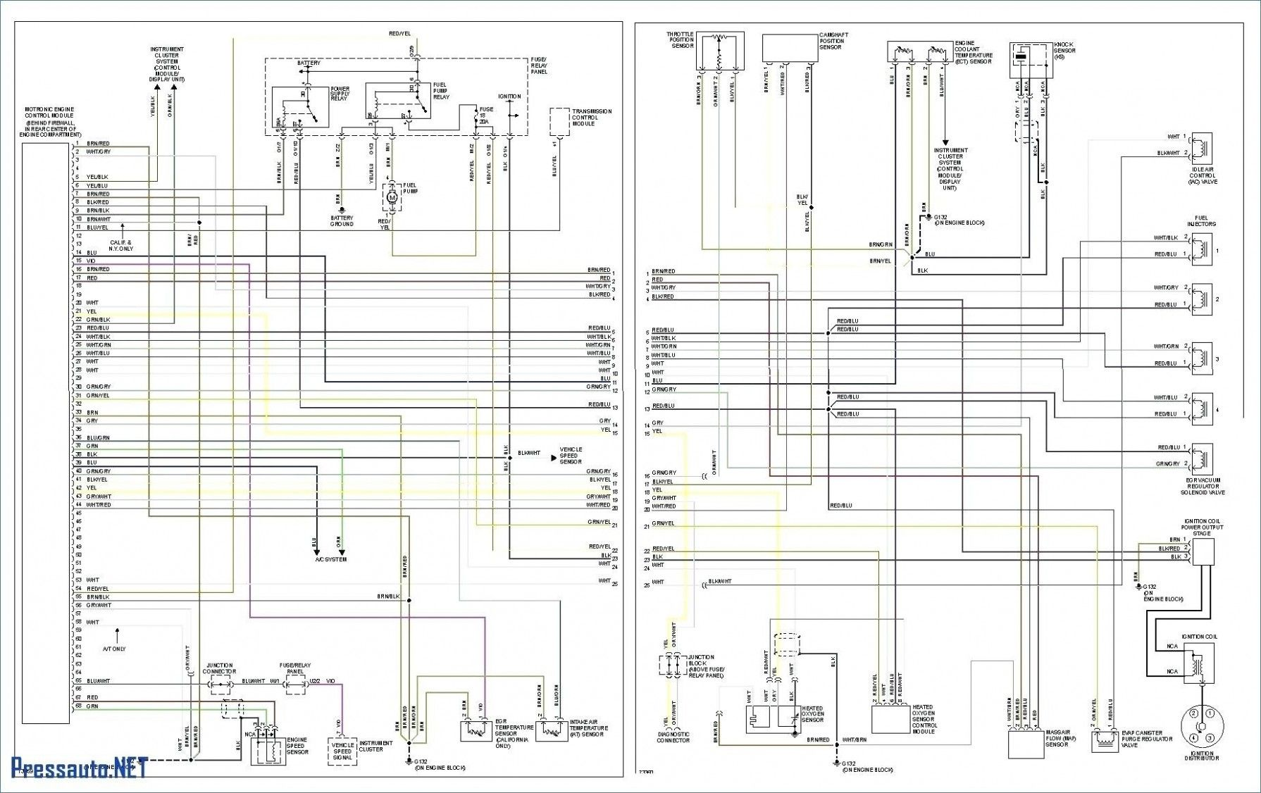 Vw Up Engine Diagram Download In