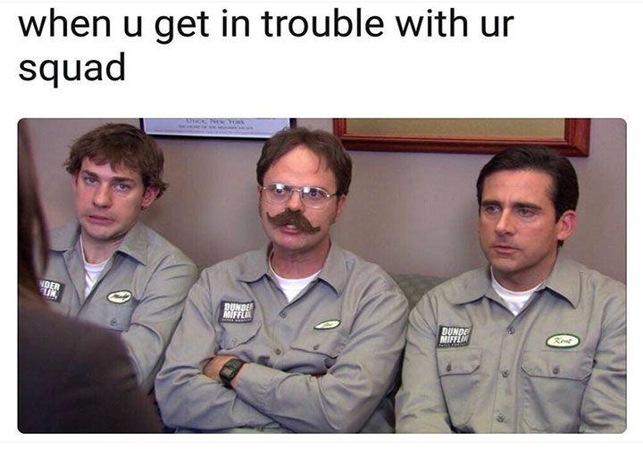 Justviral Co Best Funny Jokes Popular Memes Popular Memes Right Now