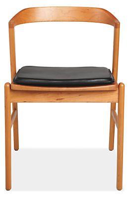 jansen seat cushion favorite things rh pinterest es