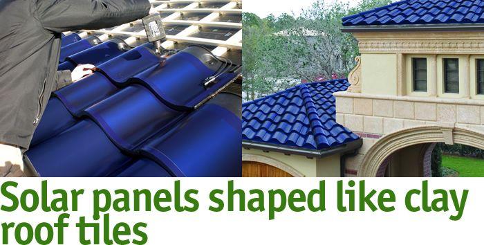 Adistinctiveworld Net Solar Roof Solar Roof Tiles Solar Shingles