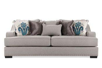 michael nicholas jayne sofa condo inspo sofa sofa upholstery rh pinterest co uk