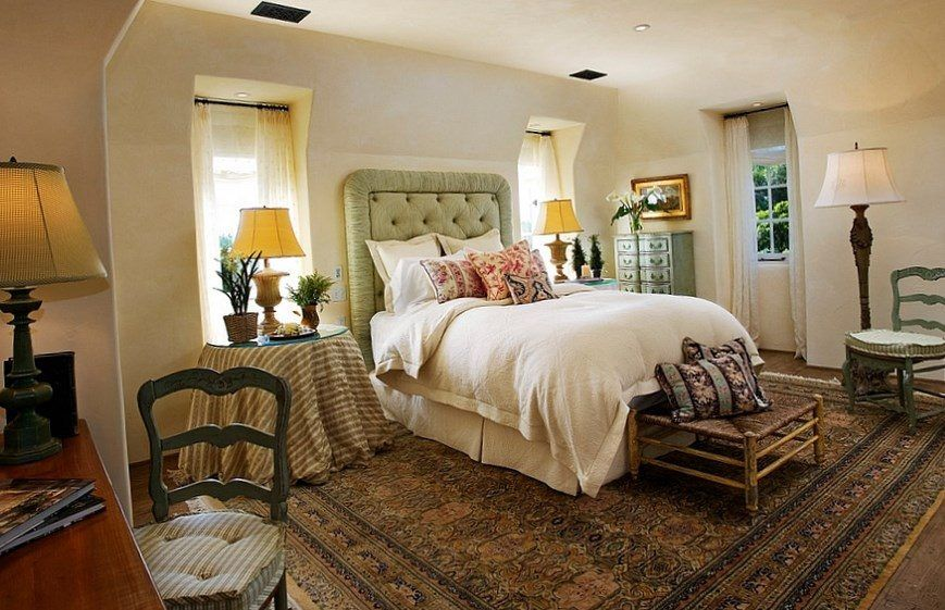 Mediterranean Bedroom Decorating Ideas Html on drapes and curtains bedroom ideas, mediterranean living room interior design, master bedroom painting ideas, mediterranean room ideas, mediterranean bedroom paint, african bedroom ideas, mediterranean bedroom sets, mediterranean interior decorating, mediterranean bedroom colors, mediterranean bedroom rugs, mediterranean dining room, black and white toile bedroom ideas, mediterranean bedroom design, mediterranean master bedroom, mediterranean house decorating, greek-style bedroom ideas, mediterranean bathroom ideas, mediterranean bedroom flooring, small bedroom ideas, mediterranean color ideas,
