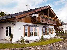 Bilderesultat for tyrolerhus inspirasjon til huset for Chalet tardy