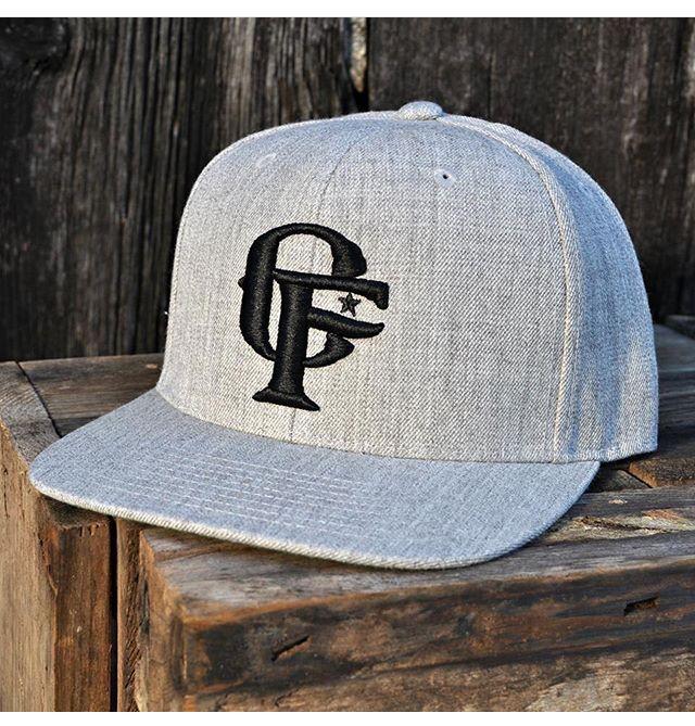 Cowboy fresh hat  0fdd1ee1ea73