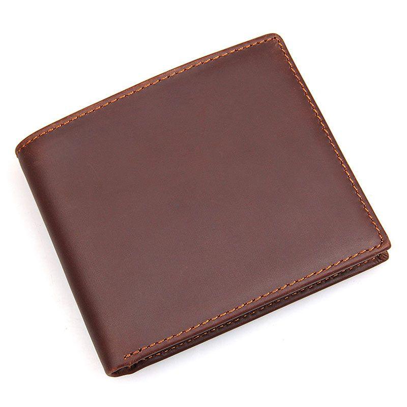 67c038cb9d22c Cheap pocket purse