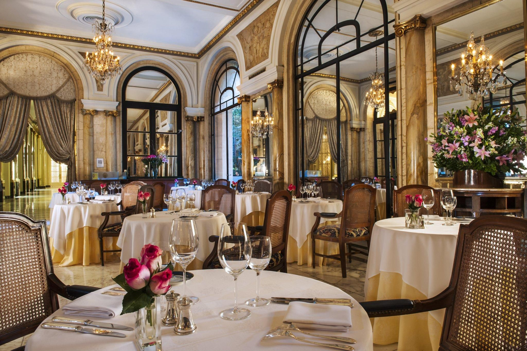 alvear palace hotel buenos aires argentina hotel