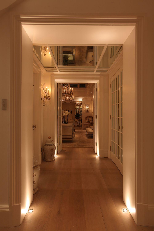 2017 trends for modern hallway design apartments incandescent rh pinterest com