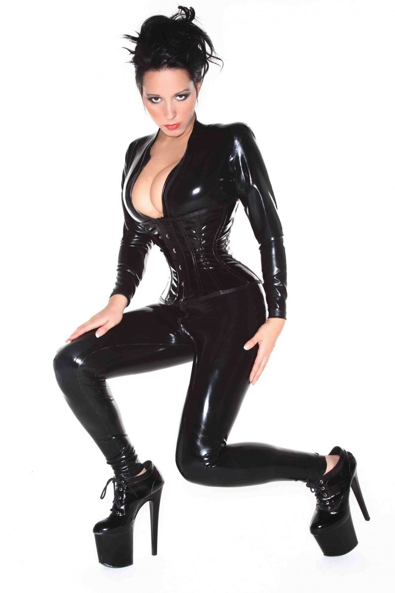 Latex Letter%0A Where Professional Models Meet Model Photographers  ModelMayhem