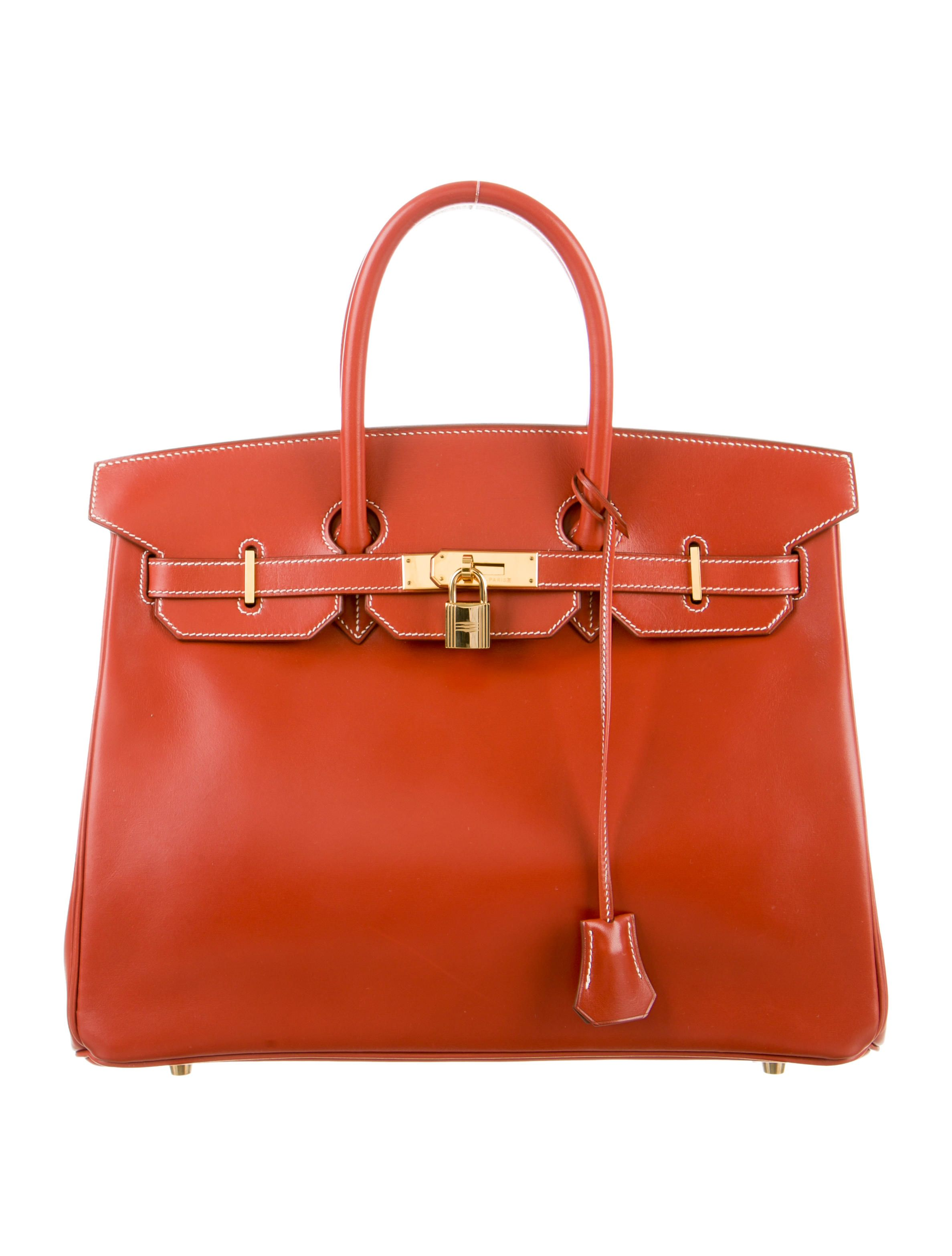 Hermes Rouge Pivoine Kelly 28cm handbag  9a6fa8fc61402