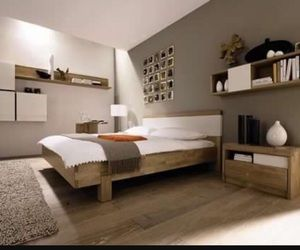 design #interior #interieur #black #zwart #grey #grijs #brown #bruin ...