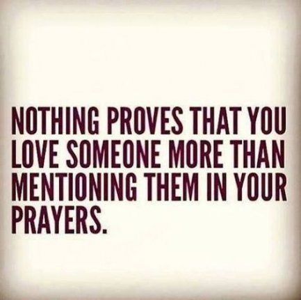 quotes god relationships truths ideas quotes godly