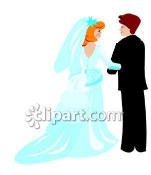 clipart com closeup royalty free image of bride groom marriage rh pinterest com