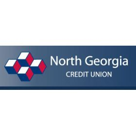 North Georgia Credit Union Hartwell Ga Georgia Hartwellga Shoplocal Localga Changing Jobs Credit Union