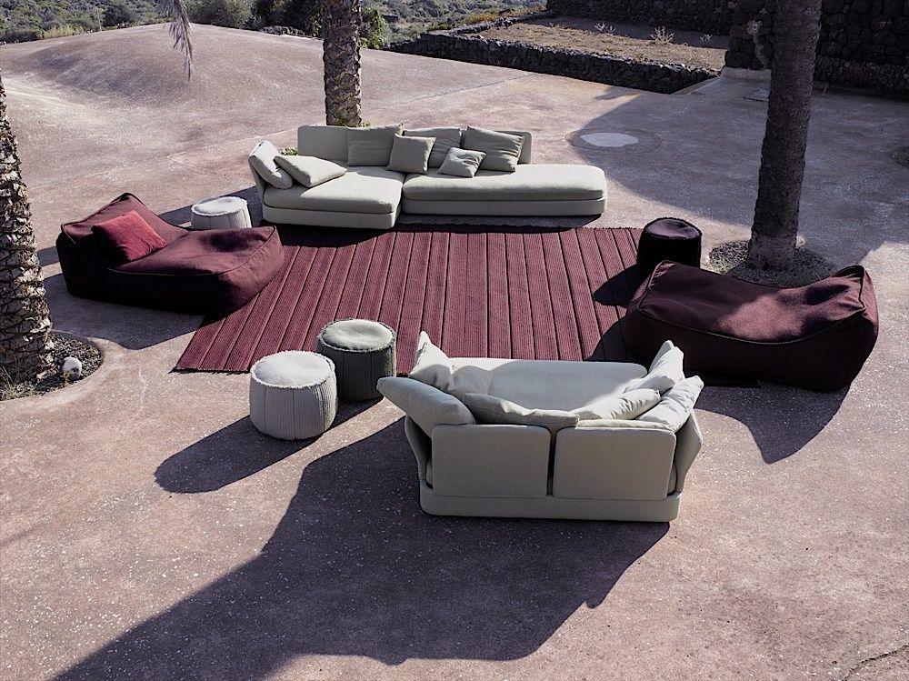 paola lenti prezzi - Cerca con Google   Garden e outdoor   Pinterest