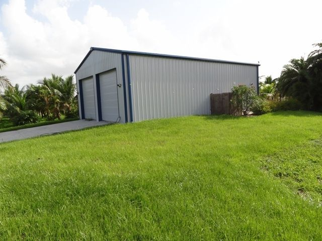 Fort Myers Steel Metal Buildings Metal Buildings Steel Buildings For Sale Metal Buildings For Sale