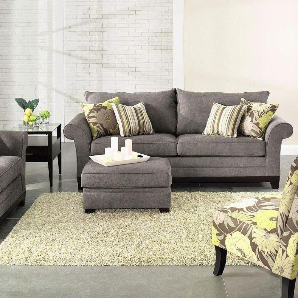 Living room furniture at Kmart will transform