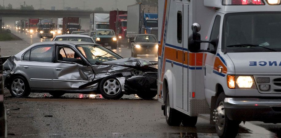Insurance claim investigator google search car