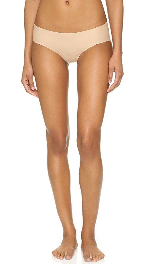 f548bcdd54 Commando Commando Cotton Bikini Briefs