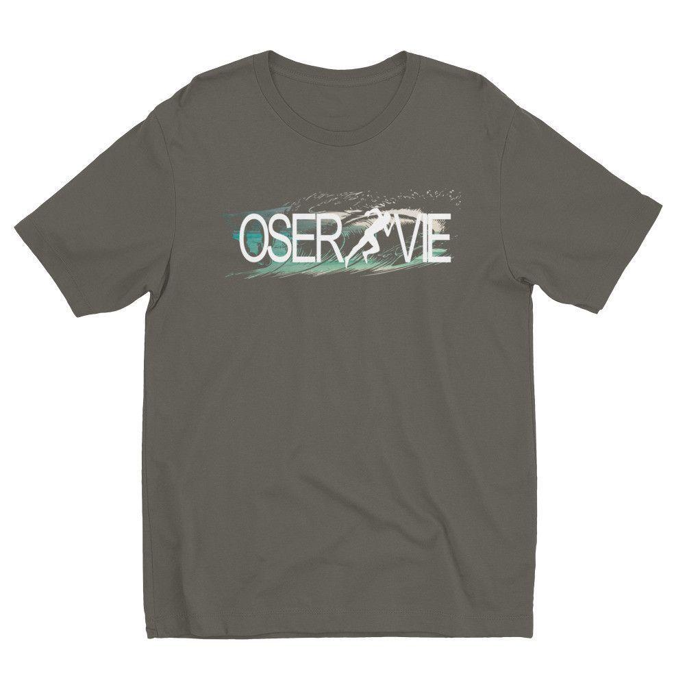 OST03 t-shirt