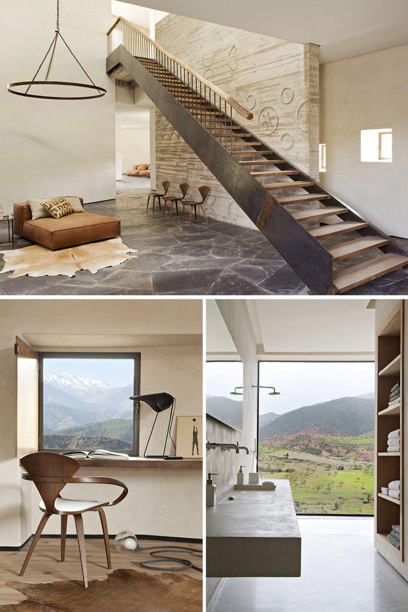 moroccan home photographs nicolas math us styling cl mence rh pinterest com