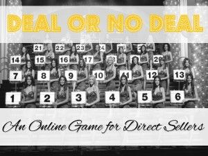 0a9624f00f7553143cc32339e7f45b7c - How Do You Get Tickets To Deal Or No Deal