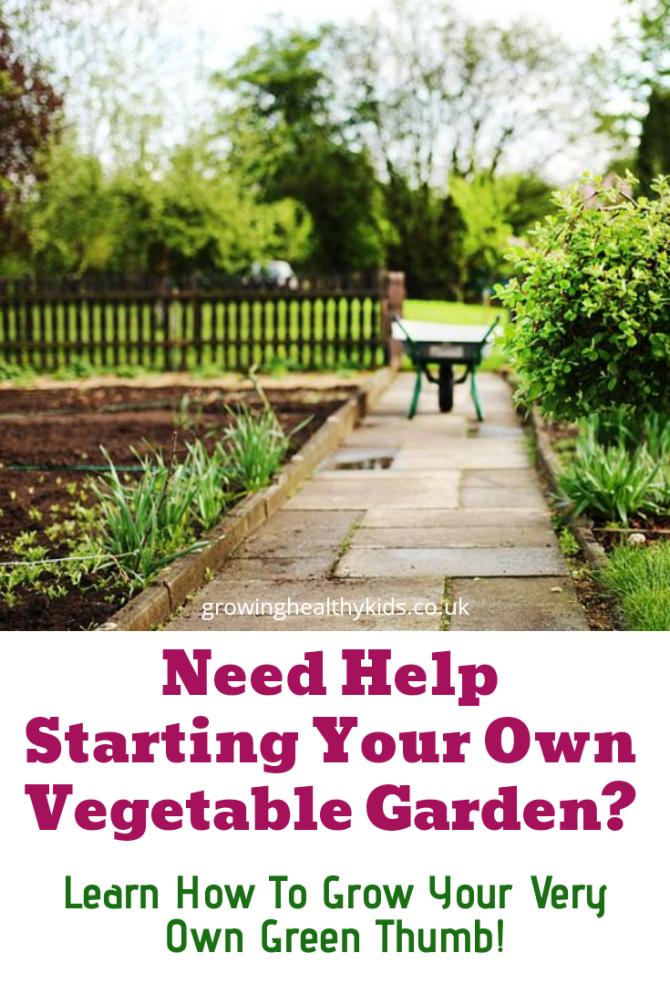 0a962baef8b5edab46e48a1243d1bf2a - Is Borax Safe For Vegetable Gardens