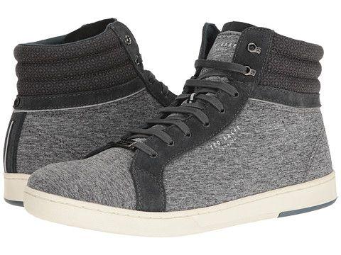 Ted Baker Tyroen 2 Tedbaker Shoes Sneakers Amp Athletic