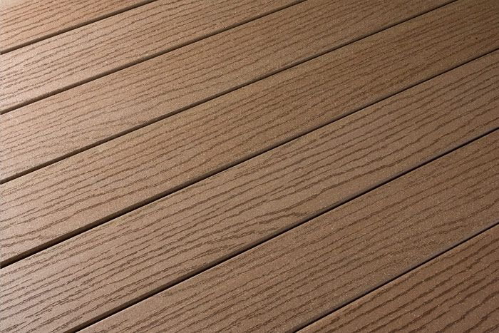 Cheapest Flooring Materials For Sale In Novosibirsk #diy #patio #cheap  #decking #