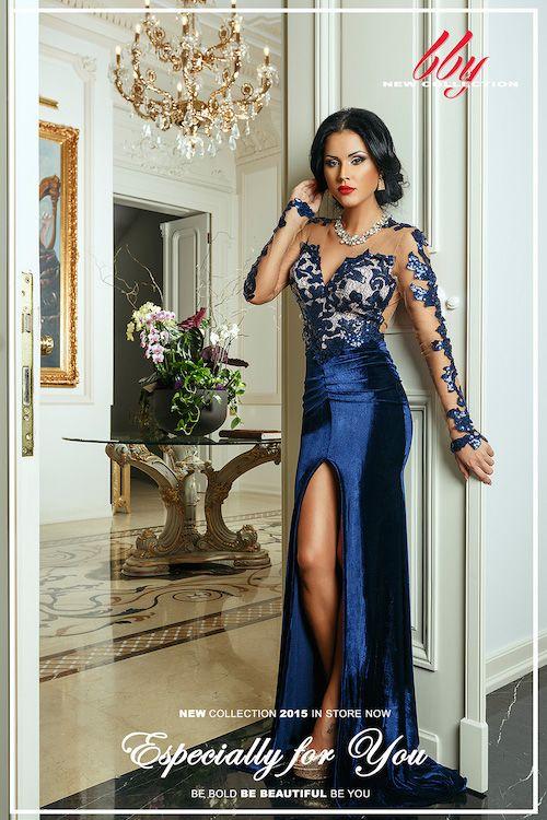 danielacrudu #bby #beautiful #fashion #fashionista #winter ...